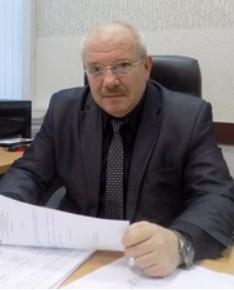 ПЕТЮШИК Евгений Евгеньевич
